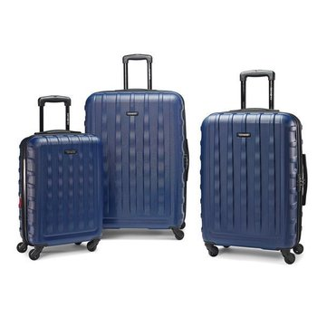SAMSONITE ZIPLITE 2.0 SPINNER