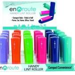 ENROUTE LINT ROLLER (ENR-LINT)