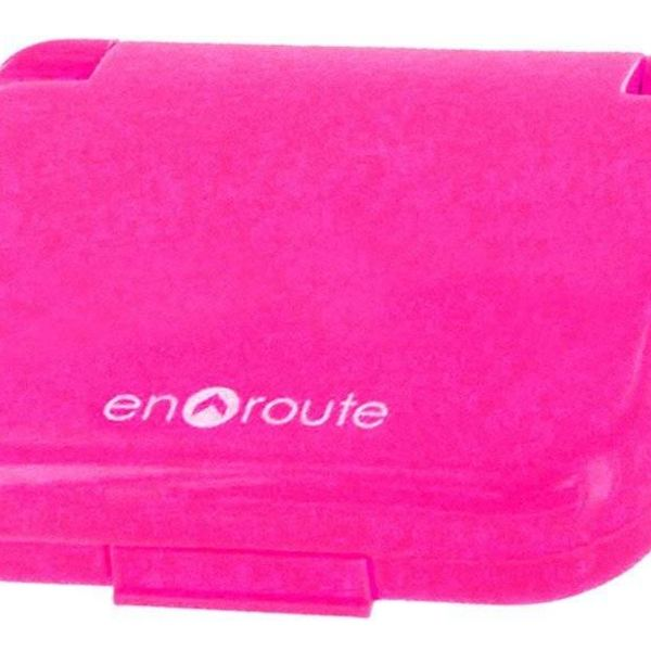 ENROUTE SEWING KIT (ENR-SEW)