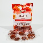 MAPLE CANDY 90g (366111)