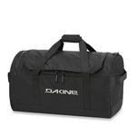 DAKINE EQ DUFFLE 50L (10002061) BLACK