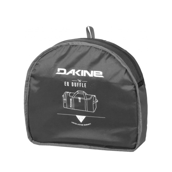 DAKINE EQ DUFFLE 70L (10002062) ZION