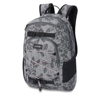 DAKINE GROM 13L BACKPACK (10001452) AZALEA