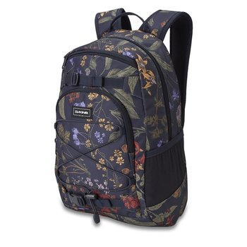 DAKINE GROM 13L BACKPACK (10001452) BOTANICS PET