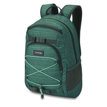 DAKINE GROM 13L BACKPACK (10001452) GREEN LAKE