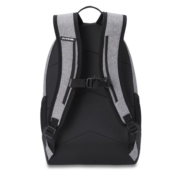 DAKINE GROM 13L BACKPACK (10001452) GREYSCALE