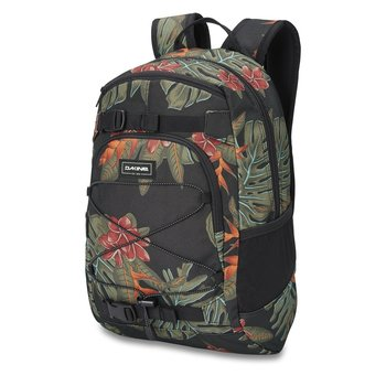 DAKINE GROM 13L BACKPACK (10001452) JUNGLE PALM
