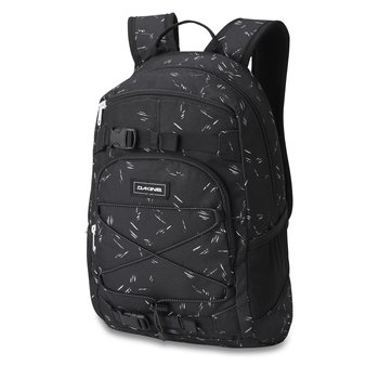 DAKINE GROM 13L BACKPACK (10001452) SLASH DOT