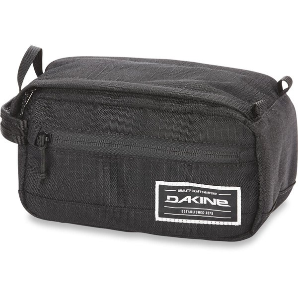 DAKINE GROOMER MEDIUM TRAVEL KIT (10001808) BLACK