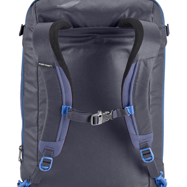 EAGLE CREEK GEAR WARRIOR TRAVEL PACK 45L (EC0A3XV8) ARCTIC BLUE