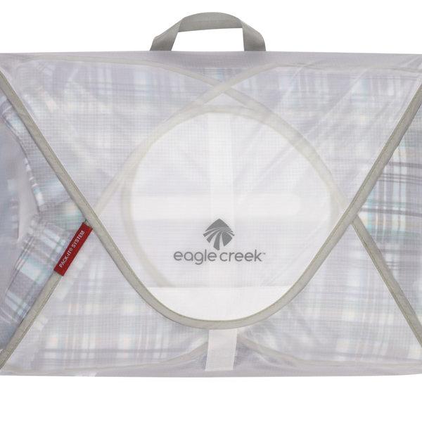 EAGLE CREEK PACK-IT SPECTER GARMENT FOLDER MEDIUM (EC041153) FLAME ORANGE