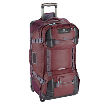 EAGLE CREEK ORV TRUNK 30' (EC0A34PA) EARTH RED
