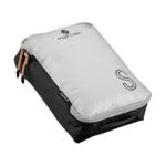EAGLE CREEK PACK-IT SPECTER TECH CUBE SMALL (EC0A3CX2)