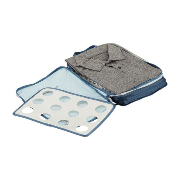 EAGLE CREEK PACK-IT SPECTER TECH STRUCTURED CUBE MEDIUM (EC0A3CX4)