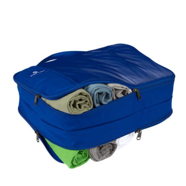 EAGLE CREEK PACK-IT CLEAN/DIRTY CUBE MEDIUM (EC041199)