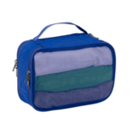 EAGLE CREEK PACK-IT CLEAN/DIRTY CUBE SMALL (EC041198)