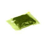 EAGLE CREEK PACK-IT COMPRESSION SAC SET S/M/L (EC040388)