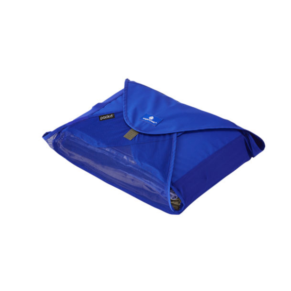 EAGLE CREEK PACK-IT GARMENT FOLDER LARGE (EC041191)