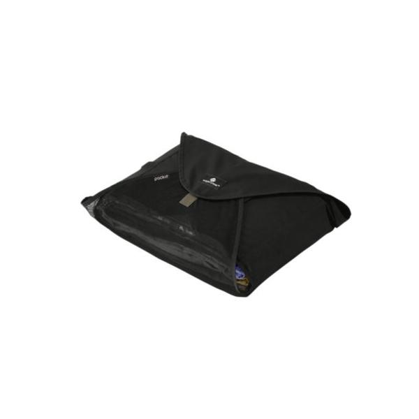 EAGLE CREEK PACK-IT GARMENT FOLDER MEDIUM (EC041190)