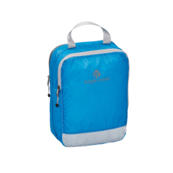 EAGLE CREEK PACK-IT SPECTER CLEAN/DIRTY CUBE SMALL (EC041337) BRILLIANT BLUE