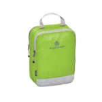 EAGLE CREEK PACK-IT SPECTER CLEAN/DIRTY CUBE SMALL (EC041337) STROBE GREEN