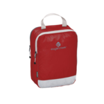 EAGLE CREEK PACK-IT SPECTER CLEAN/DIRTY CUBE SMALL (EC041337) VOLCANO RED