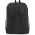 JANSPORT SUPERBREAK BACKPACK, UNICORN (JS00T501)