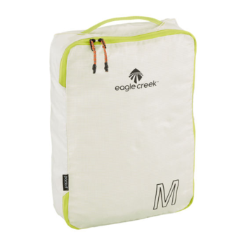 EAGLE CREEK PACK IT SPECTER TECH STRUCTURED CUBE MEDIUM (EC0A3CX4)