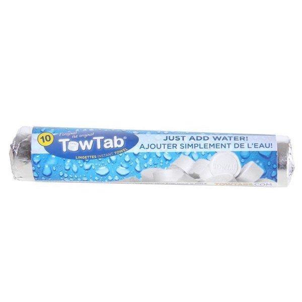 TOW CASE (80008BB)