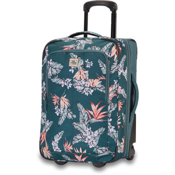 DAKINE CARRY ON ROLLER 42L (10002058) WAIMEA