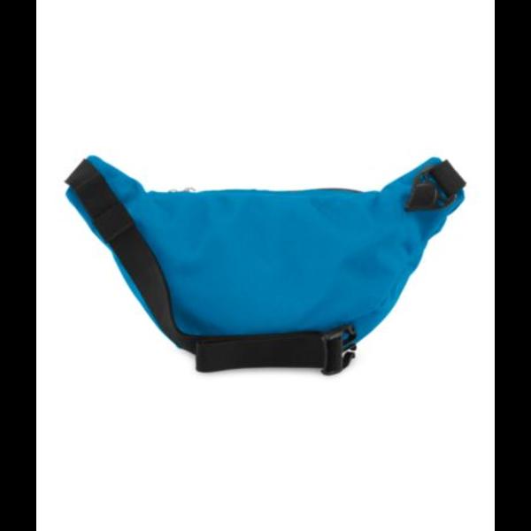 JANSPORT FIFTH AVENUE FANNY PACK, BLUE CREST (JS00TAN1)