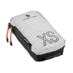 EAGLE CREEK PACK-IT SPECTER TECH CUBE XS (EC0A3CX5)