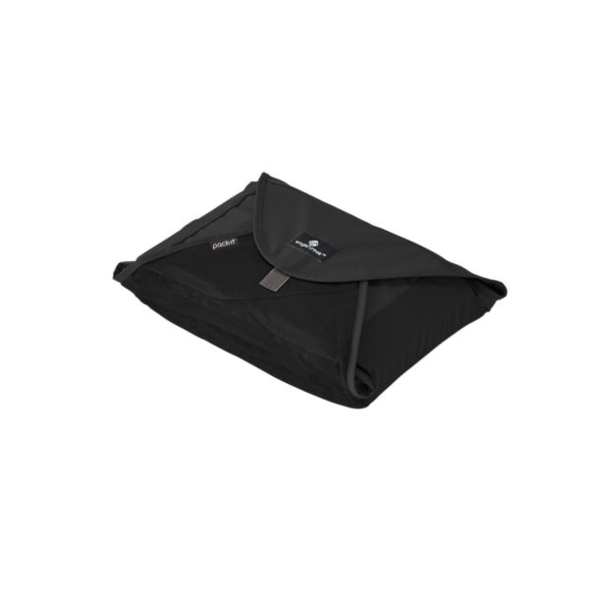 EAGLE CREEK PACK-IT GARMENT FOLDER SMALL (EC041189)