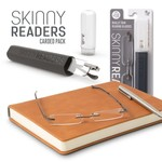 IF SKINNY READERS (IF-4420