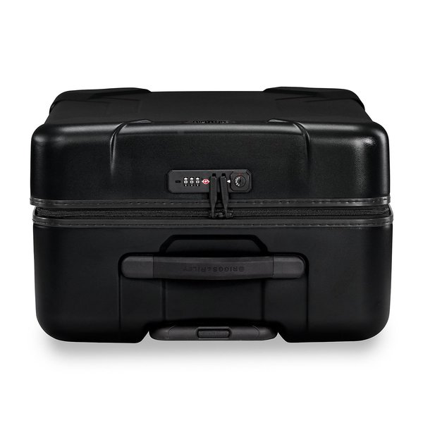 BRIGGS & RILEY TORQ 2.0 MEDIUM SPINNER (QU227SP -74) STEALTH