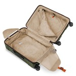 BRIGGS & RILEY TORQ 2.0 MEDIUM SPINNER (QU227SP -23) HUNTER