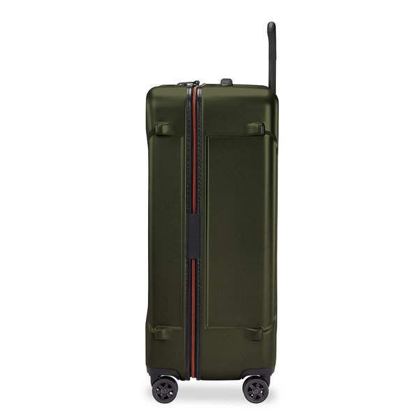 BRIGGS & RILEY TORQ 2.0 LARGE SPINNER (QU230SP -23) HUNTER