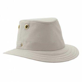 TILLEY TILLEY HAT COTTON DUCK (T5)