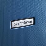 SAMSONITE WINFIELD NXT CARRY-ON SPINNER (131150 1090) BLUE