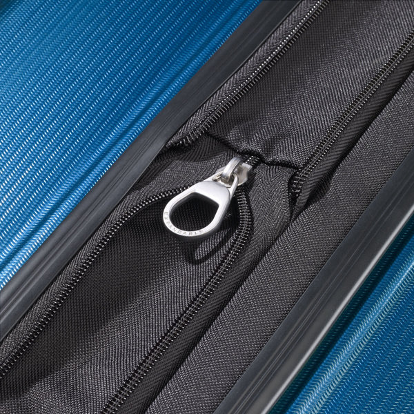 SAMSONITE WINFIELD NXT MEDIUM SPINNER (131151 1090) BLUE