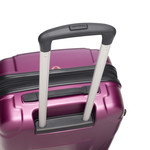 SAMSONITE WINFIELD NXT LARGE SPINNER (131152 2575) SOLAR ROSE