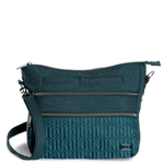 LUG SLIDER CROSSBODY