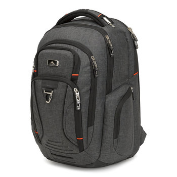HIGH SIERRA ENDEAVOR ELITE BACKPACK (103960)