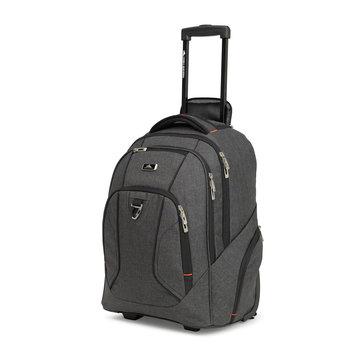 HIGH SIERRA ENDEAVOR WHEELED BACKPACK (105577)