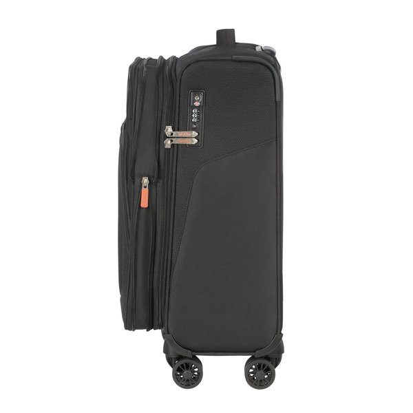 AMERICAN TOURISTER FLY LIGHT CARRY-ON SPINNER (128410