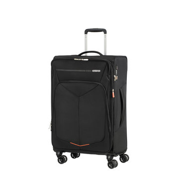 AMERICAN TOURISTER FLY LIGHT MEDIUM SPINNER (128411