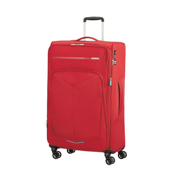 AMERICAN TOURISTER FLY LIGHT LARGE SPINNER (128412