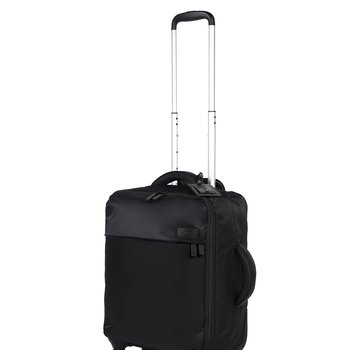 LIPAULT LIPAULT ORIGINAL PLUME CARRY-ON SPINNER (64773)