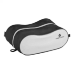 EAGLE CREEK PACK-IT SPECTER TECH SHOE CUBE (EC0A3CX1)