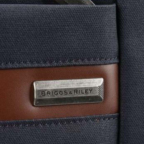 BRIGGS & RILEY KINZIE 2.0 MEDIUM BRIEF (ZB210)